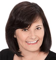 Nora Cascardo