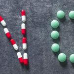 no more pain medication