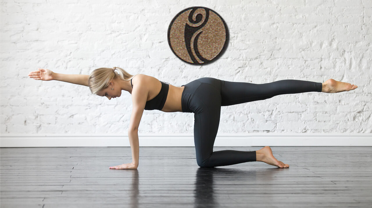 Get Your Hip and Knee Joints Moving Again with These 5 At-Home Exercises